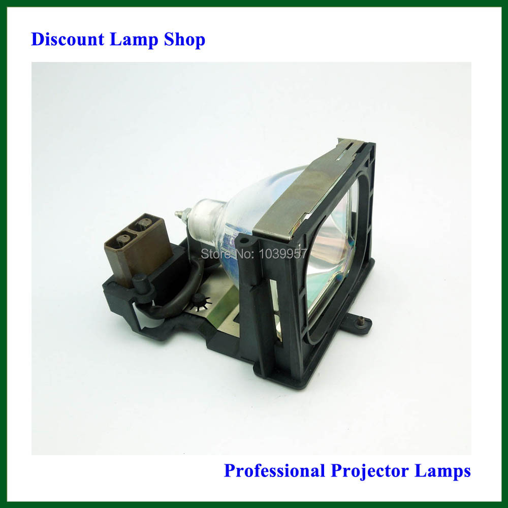 Wholesale Projector Lamp Module LCA3111 for PHILIPS LC4345 / LC4345/99 / LC4431/ LC4431/99 rosenberg 3111