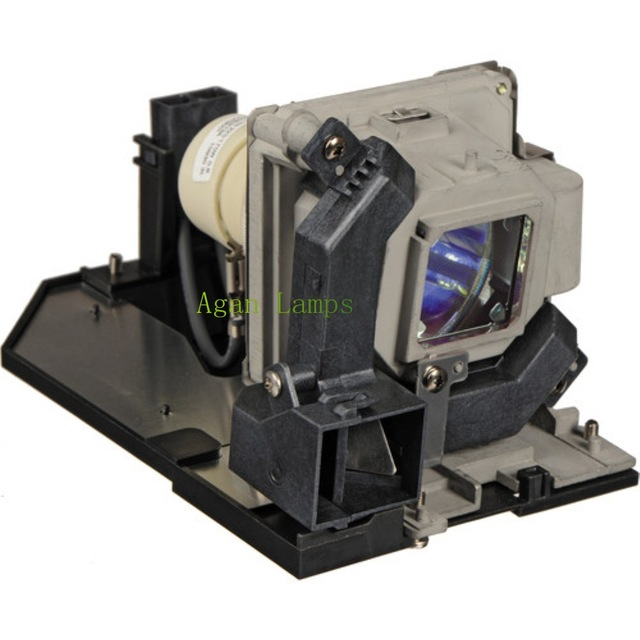 цена Free ! shipping NP30LP Original Lamp with Housing for NEC NP-M332XS, NP-M352WS, NP-M402H, and NP-M402X projectors