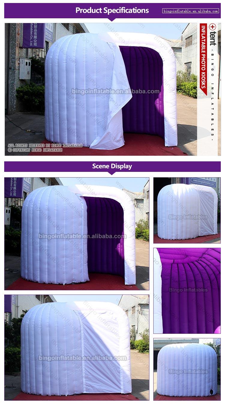 BG-A0714-6-Inflatable-Photo-kiosks
