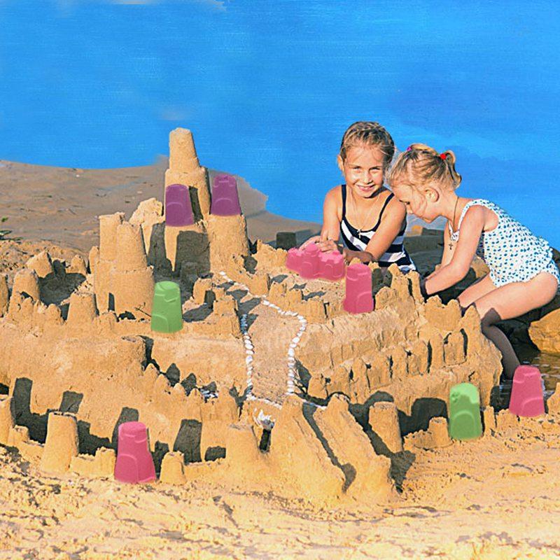dynamic sand цена