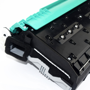 Image 3 - Assy Duplex Module CN459 60377 for HP970 971 for HP Officejet Pro x451dn x451dw x476dn x476dw x551dn x576dw Diverter Guide