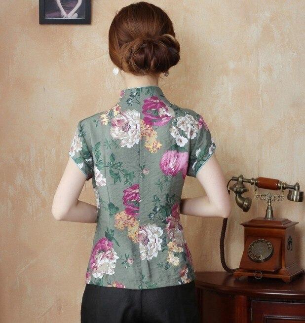 Moda odzież Colon XXL 4
