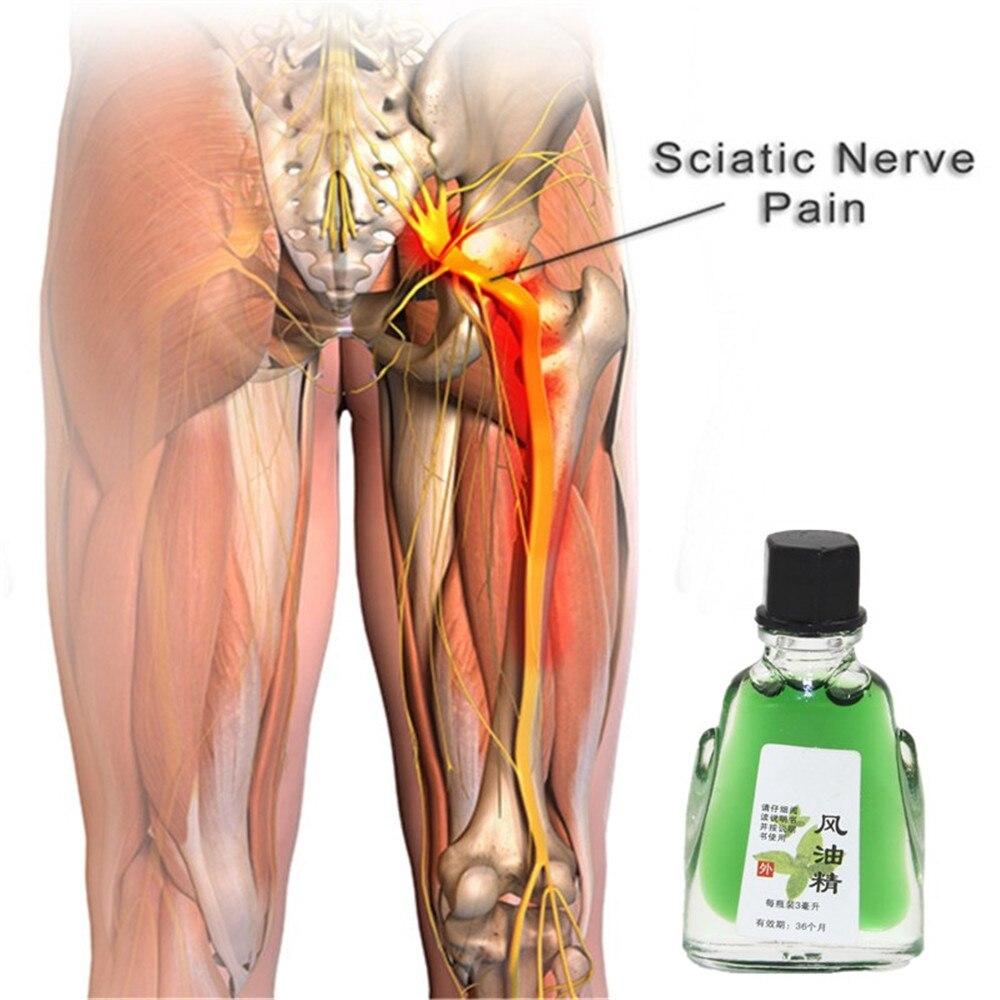 Tiger Essential Oil Pain Relief Orthopedic Plaster Rheumatoid Arthritis Lumbar Joint Pain Herbal Patch Knee Waist Pain