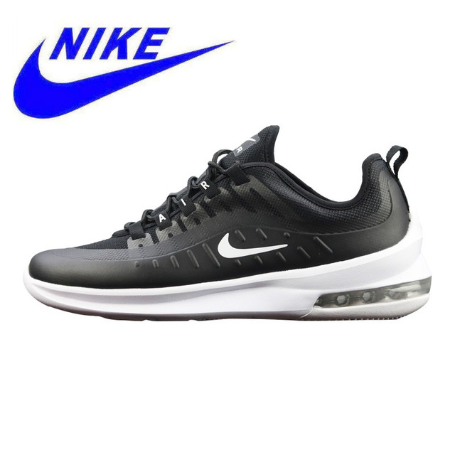 eb4fcc1c32df3 Nike Air Max Axis Men s and Women s Running Shoes