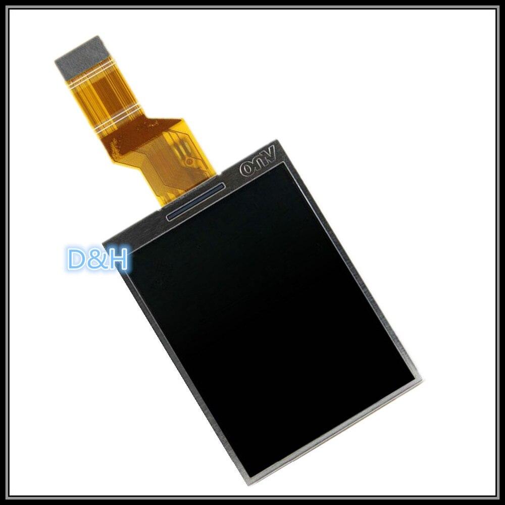 Бесплатная доставка! Размер 2,7 дюймов Новый ЖК-экран Запасные части для SAMSUNG PL120 ST90 ST93 цифровой камеры
