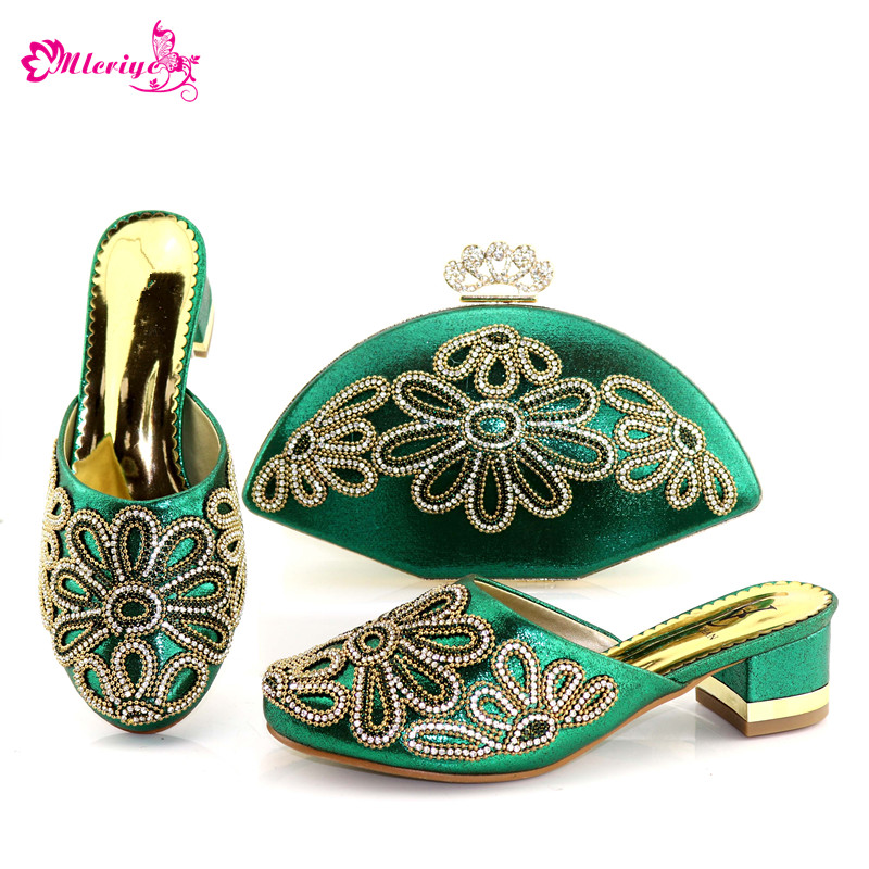Italienische Tasche 1132 Schuhe 1 F Mit Passender dxoeCB