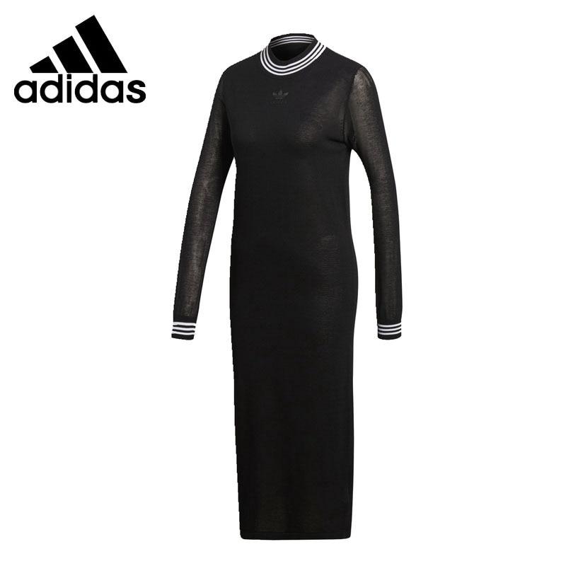 Dress Sportswear