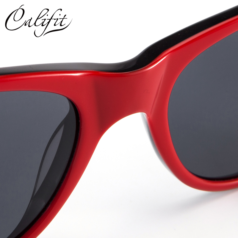 Männlich farbe Rezept Klassische Optische Brillen Brille Polarisierte Männer Objektiv Uv400 Niet C1 Progressive Multi c2 Gläser Califit qtUwRp66x