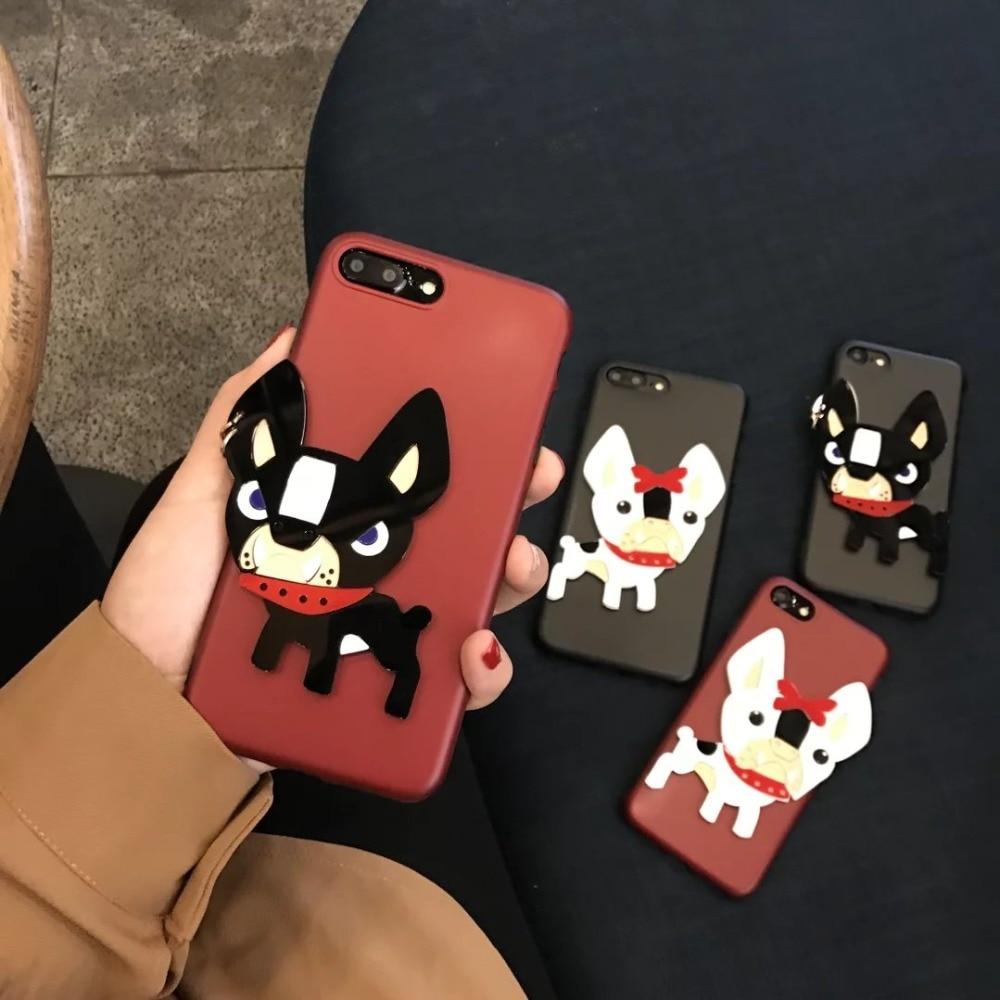 goedkope iphone cases