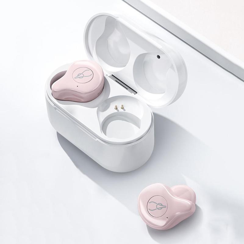 Sabbat X12 Pro Mini TWS Bluetooth ecouteurs avec micro casque sans fil écouteurs stéréo casque