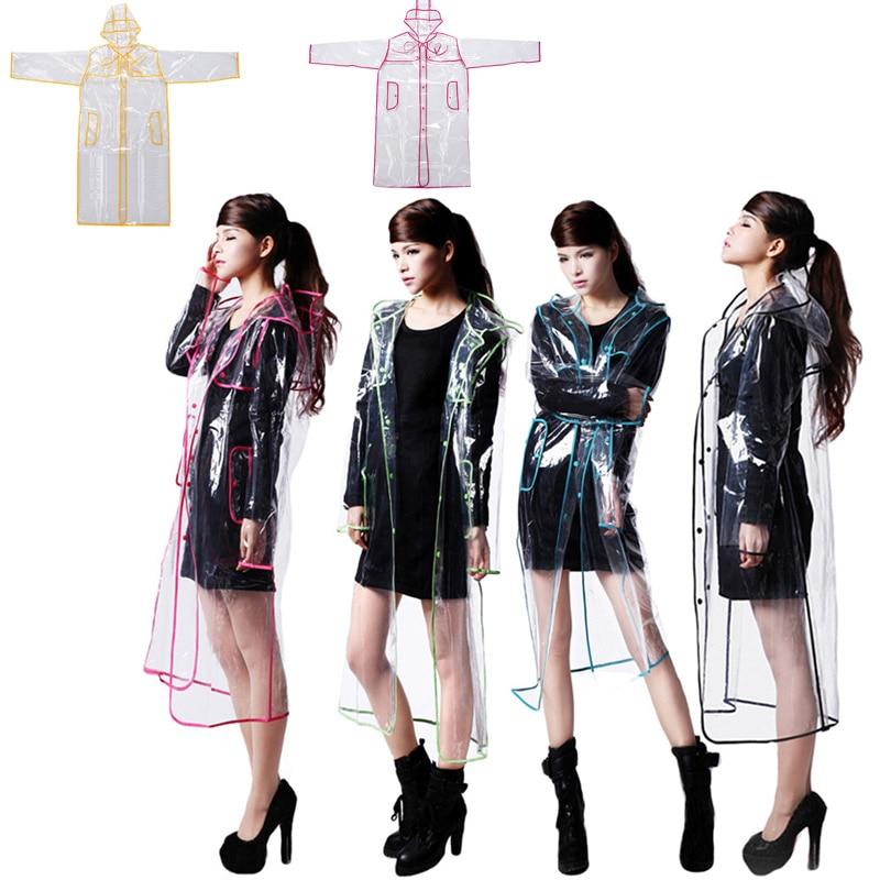 Popular Fashionable Rain Jackets-Buy Cheap Fashionable Rain