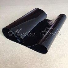 цена на 1X B223-6130 B2236130 Transfer Belt for Ricoh Aficio MP MPC3001 MPC3300 MPC3501 MPC4502 MPC5502 D144-6091 D029-6090 D0296090