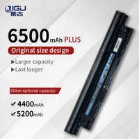 JIGU Batteria Del Computer Portatile Per Dell Inspiron 17R 5721 17 3721 15R 5521 15 3521 14R 5421 14 3421 MR90Y VR7HM w6XNM X29KD VOSTRO 2521