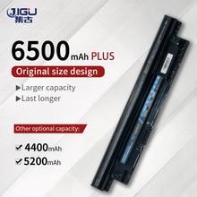 JIGU Laptop Battery For Dell Inspiron 17R 5721 17 3721 15R 5521 15 3521 14R 5421 14 3421 MR90Y VR7HM W6XNM X29KD VOSTRO 2521