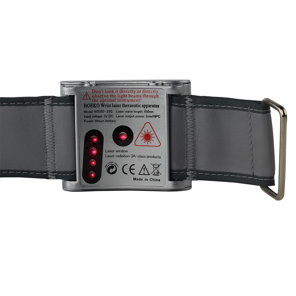 ФОТО CE Portable LLLT lasers Physical Therapists 650nm diode laser therapy treatment apparatus