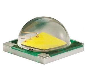 1 2 5 10 20 шт. оригинальный 10 Вт CREE XML T6 XML L2 холодный белый 6500 к теплый 3500 К светодиодный светильник с хрустальными бусинами, светильник-вспышка ...