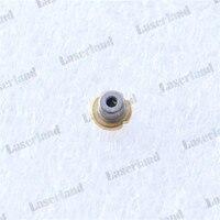 Osram PLTB450B 445nm 450nm Blue Laser Diode 1600mw TO18 5 6mm