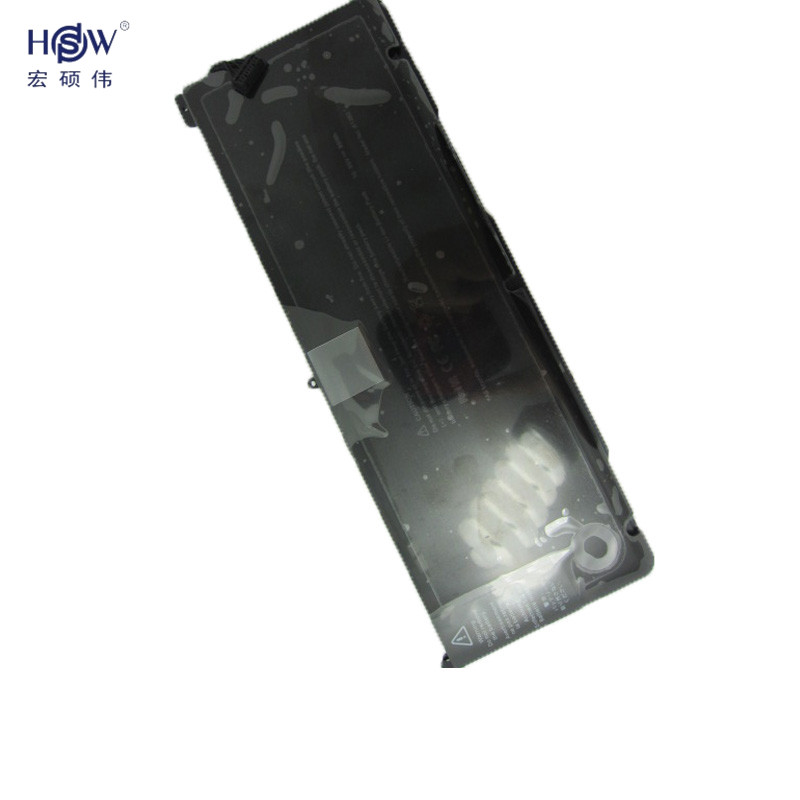 HSW battery for APPLE for MacBook Pro MB604LL/A MC226LL/A MC024LL/A MC725LL/A MD311LL/A 020-7149-A10 bateria akku