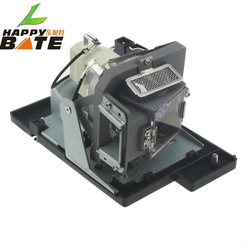 HAPPYBATE BL-FS180C/SP.89F01GC01 Projector Lamp with Housing for THEME-S HD640 HD65 HD700X ET700XE GT7000 free shipping lamtop projector lamp with housing sp 89f01gc01 for hd640