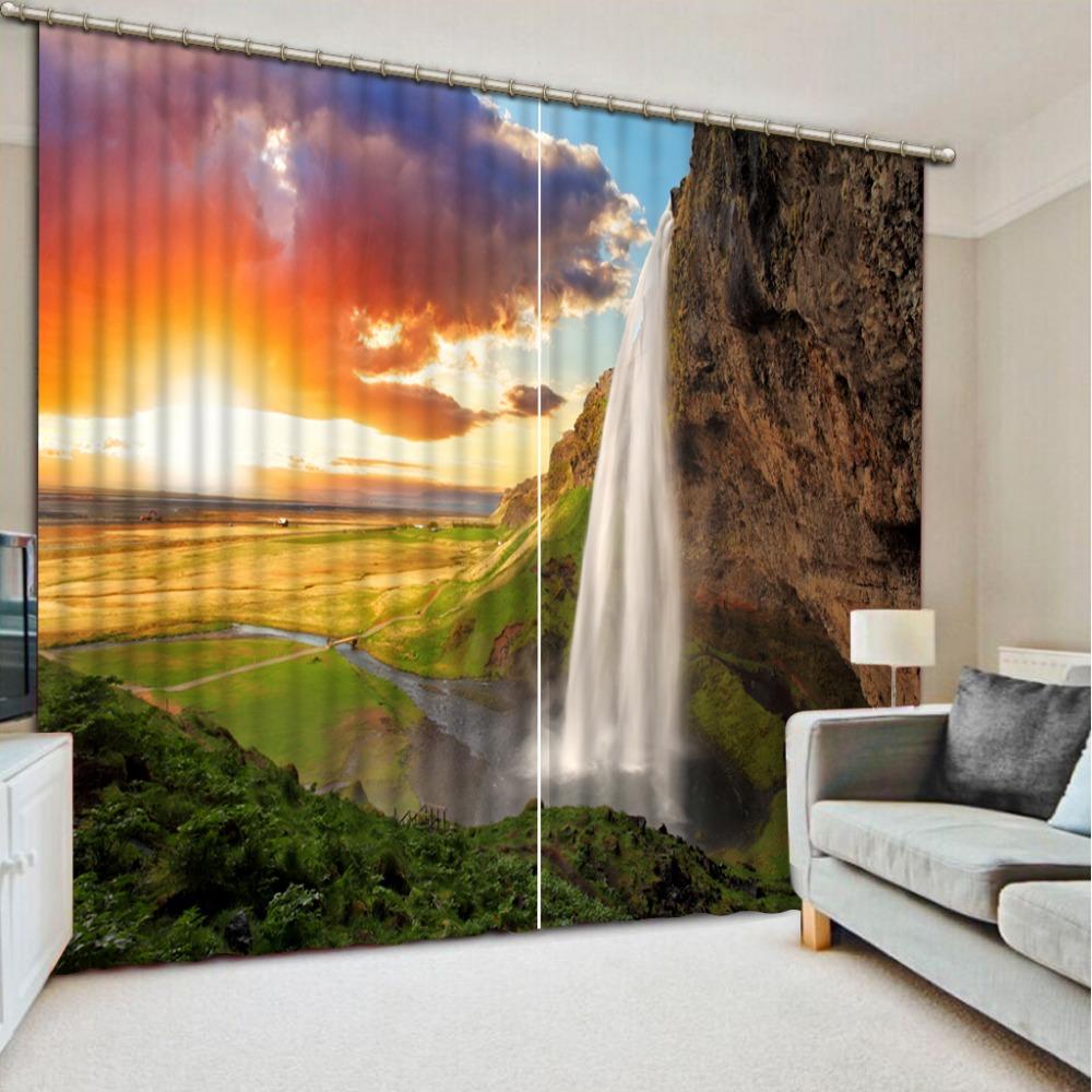 Moderne vorhänge stile kaufen billigmoderne vorhänge ...