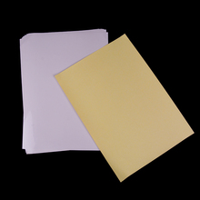 Buy glossy sticker paper and get free shipping on AliExpress com