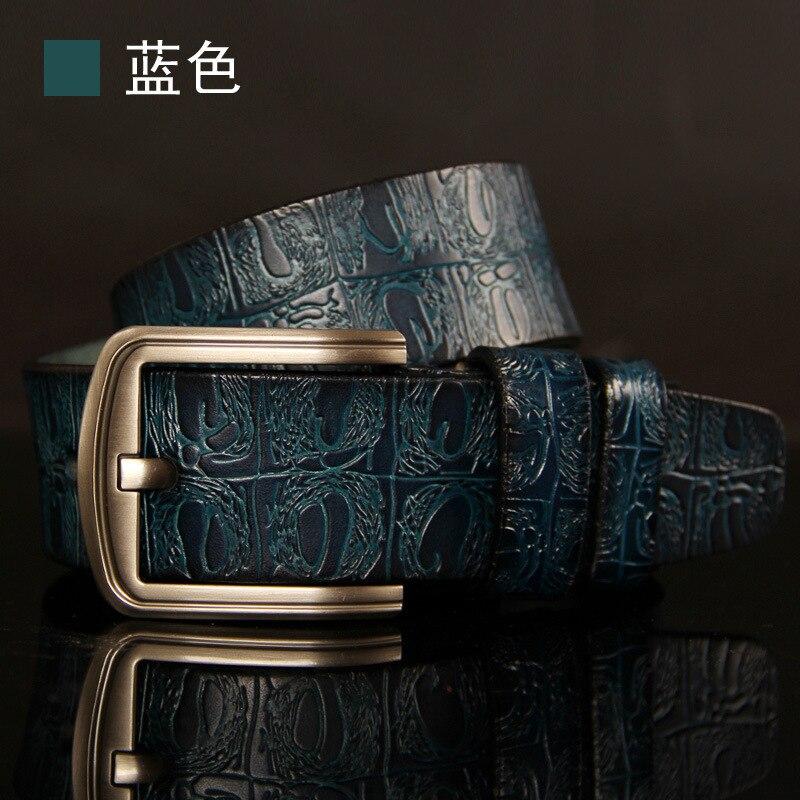 hombre pino fivela ceinture masculino designer negócios