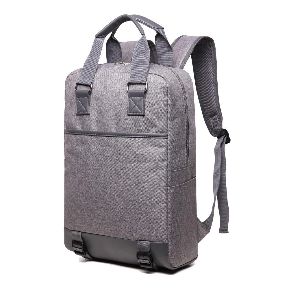 цена cartable sac a dos adolescent fille garcon de marque Teenagers Laptop School Student leisure travel bags laptop tote backpacks онлайн в 2017 году