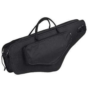 Image 1 - Universal Altoแซ็กโซโฟนกันน้ำOxfordผ้ากระเป๋าเป้สะพายหลังกระเป๋าถือกันกระแทกปกป้องแซ็กโซโฟน