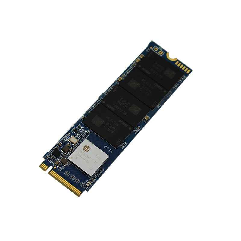 Goldenfir M.2 PCIe SSD 128 GB 256 GB 512GB 1TB M.2 NVMe pcie disco duro interno para MSI โน้ตบุ๊ค/Thinkpad P50