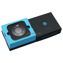 Новый разблокирована At&t Netgear Nighthawk M1 MR1100-2A1NAS MR1100-1A1NAS (AT&T) мобильный доступ с wi-fi-роутера