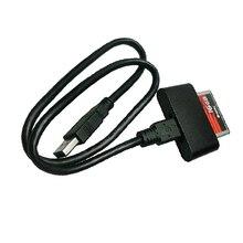 USB3.0 cfast хранения адаптер Высокая скорость Рабочего Стола CFast Кард-ридер