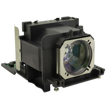 ET-LAV400 Replacement Projector Lamp  for Panasonic PT-VW530 PT-VW535 PT-VW535N PT-VX600 PT-VX605 PT-VX605N PT-VZ570 PT-VZ575NU