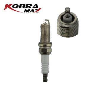 Image 5 - KOBRAMAX Auto parts spark plug KH6RTIX sparking plug  PLFR5S 11 for, Beiqi Sic Bo, Honda, Peugeot, Lexus, Mitsubishi, Hyundai
