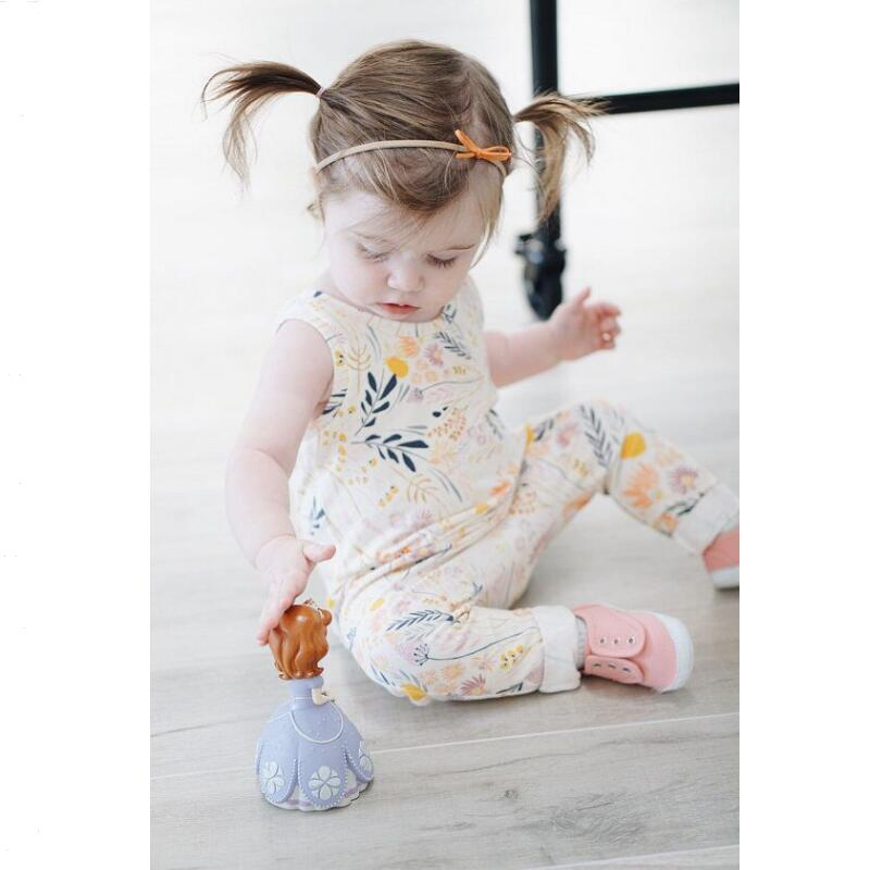 2017 baby girl overalls summer Floral Printed Cute baby girl clothes kids Rompers Body Ropa Sleeveless onesie Jumpsuit infantil 2017 new fashion cute rompers toddlers unisex baby clothes newborn baby overalls ropa bebes pajamas kids toddler clothes sr133