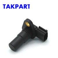 TAKPART 31935-8E006 Echtem/OEM Automatische Übertragung Geschwindigkeit Sensor für 4-Speed Trans