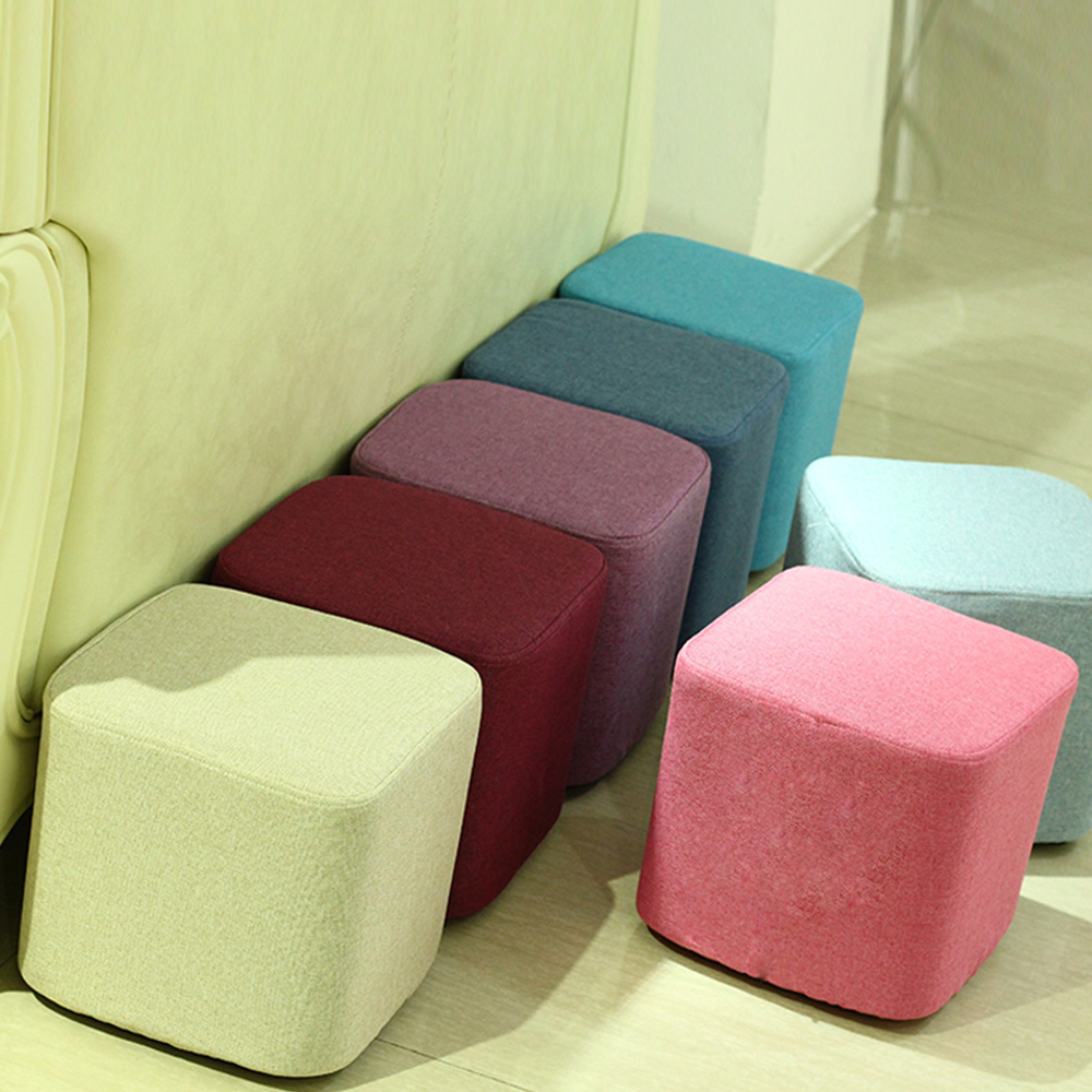 sofa stool sofa stool supplieranufacturers at alibaba thesofa. Black Bedroom Furniture Sets. Home Design Ideas