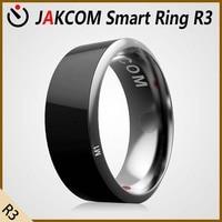 JAKCOM R3 смарт Кольцо Горячая Распродажа караоке плееров как celular android караоке система для домашнего микшера аудио