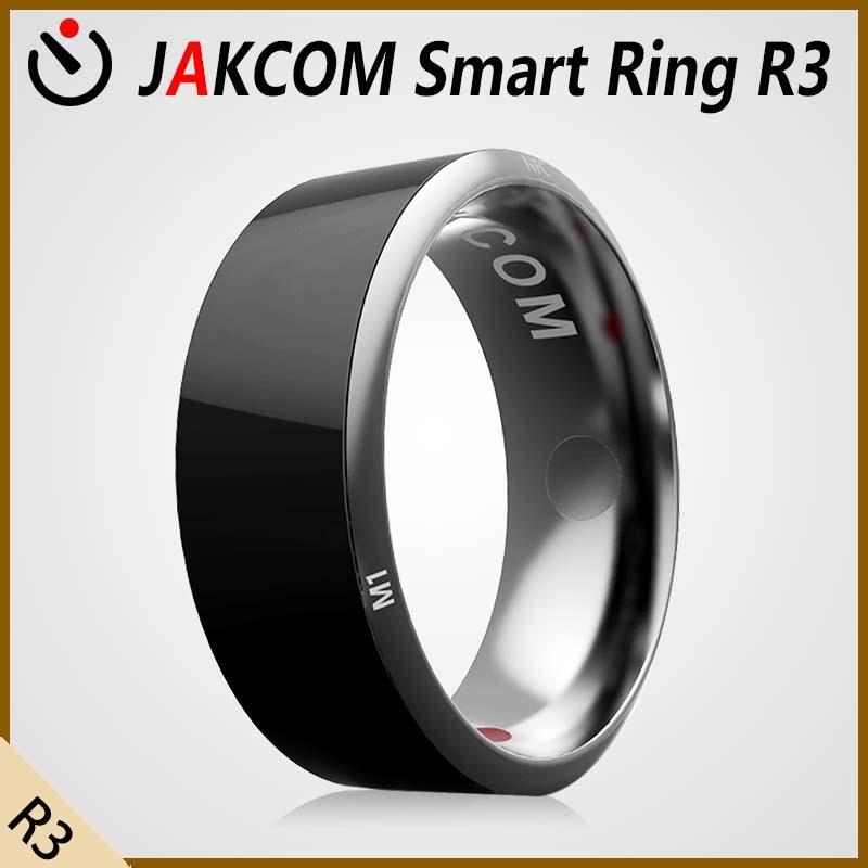 JAKCOM R3 Smart Ring Hot sale in Karaoke Players like celular android karaoke system for h