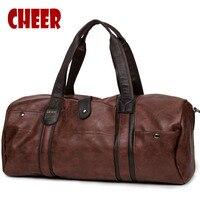 Messenger Bag Retro Trend Handy Men Laptop Bag Men Travel Bags Sacoche Homme Men S