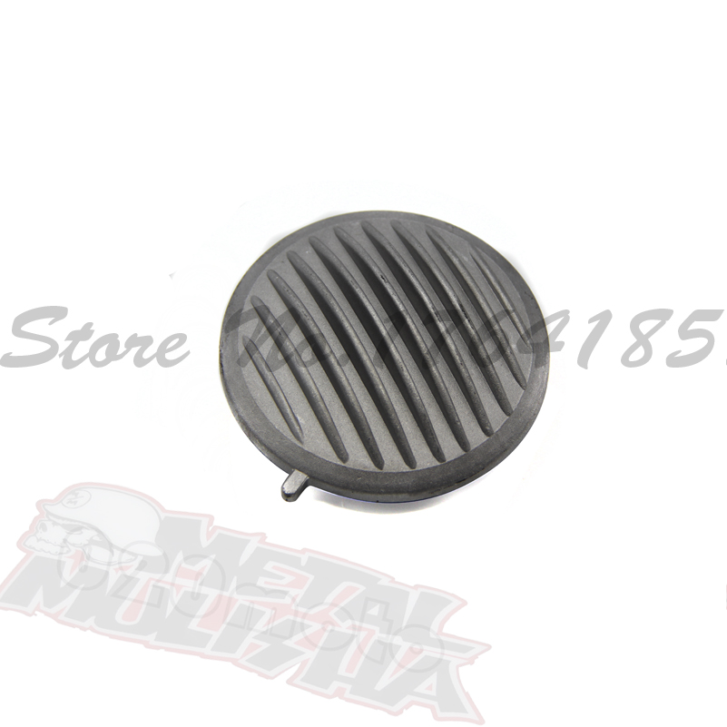 YX140 LEFT RIGHT CYLINDER HEAD COVER FOR YX140 140cc PIT DIRT BIKE INTAKE VALVE
