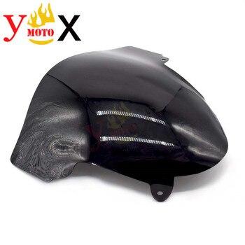 Déflecteur de pare-brise ABS pour moto pour SUZUKI GSX650F GSX650 GSX 650, 2008, 2012, 2009, GSX1250FA, GSX1250 FA de 2011 à 2012