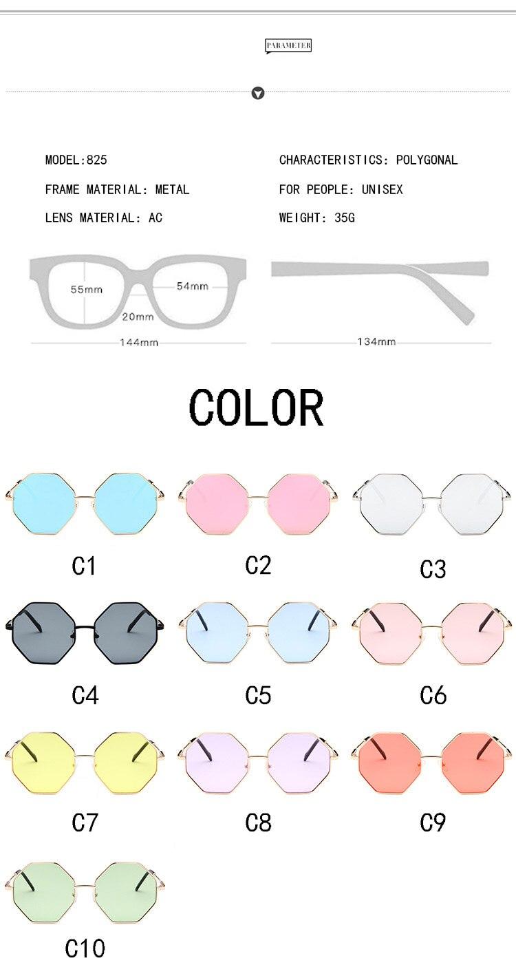 2019 Novas Mulheres Óculos De Sol De Luxo Da Marca Designer Pequeno ... 73ca3e183a