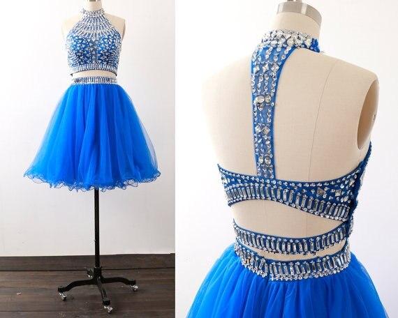 Tutu Prom Dresses For Teenagers