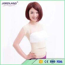 ORIGINAL JORZILANO Women Unisex Kid Breast Back Chest Support Belt Corrector Shoulder Brace Tape Posture Orthotics Health Care