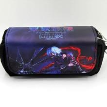 Tokyo Ghoul Cosmetic Bag