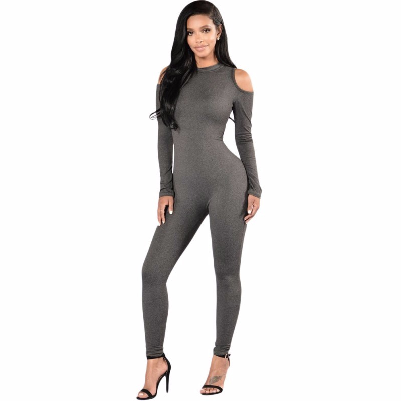 Cold-Shoulder-Long-Sleeves-Jumpsuit-LC64207-11-1_conew1