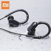 Original Xiaomi Mi Sports Wireless Bluetooth Earphone Mini Version With Mic IPX4 Waterproof Wireless Running Headphones