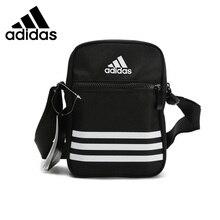 Original nueva llegada Adidas operaciones ORG 19 Unisex bolsos bolsas de deporte