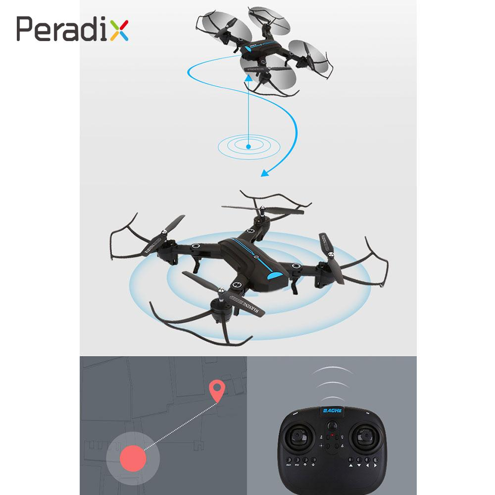 High Performance UAV 4 Channel FPV Wireless Drone APP Remote Altitude Hold Quadcopter high performance uav aircraft quadcopter rc app fpv selfie live altitude hold