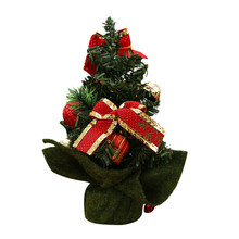 Compare Prices on Office Christmas Trees- Online Shopping/Buy Low ...